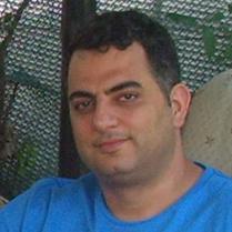 Murat IŞIK