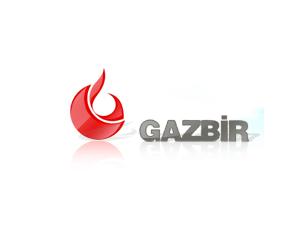 Gazbir Gaz-Mer Yetkili Firma