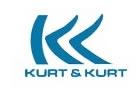 Kurt & Kurt A.Ş.