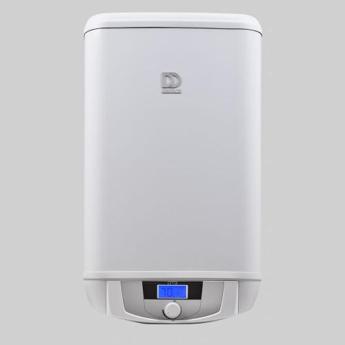 Demirdöküm Elektirikli Termosifon DT350D
