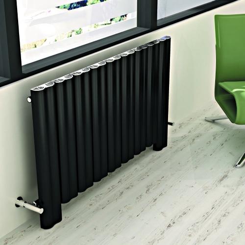 Carisa Alüminyum Radyatör Wave Floor WAF 600