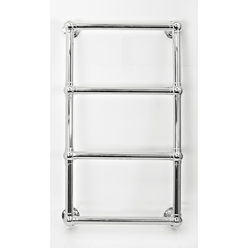İnorava Geneleksel Havlu Kurutucu Bun Wall 500x850