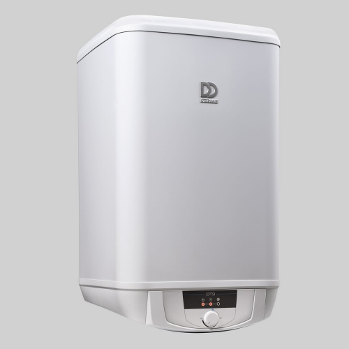 Demirdöküm Elektirikli Termosifon DT365S