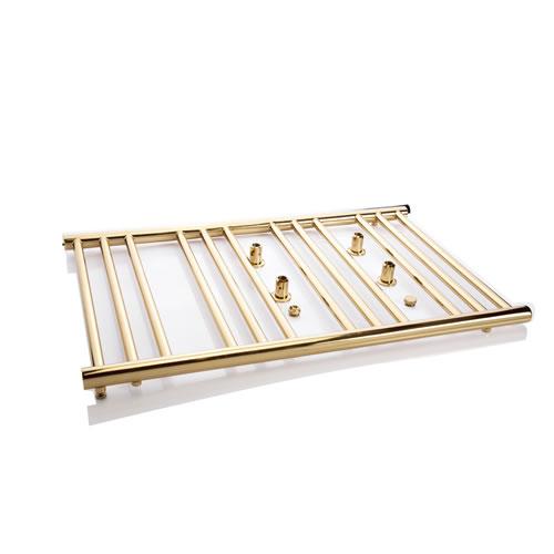 İmsan Havlupan Altın HP GOLD CYLINDER 50/100