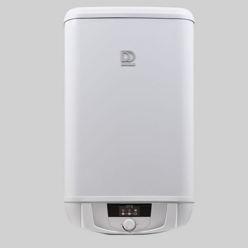 Demirdöküm Elektirikli Termosifon DT350S
