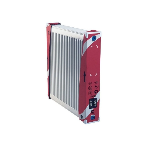 Demirdöküm Panel Plus Panel Radyatör 600-2000