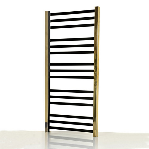 İmsan Gold Black Havlupan 500/1000