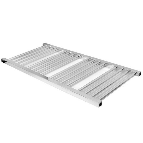 İmsan Havlupan Krom HP CHROME SQUARE 50/120