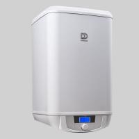 Demirdöküm Elektirikli Termosifon DT365D