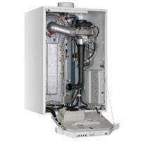 Remeha Duvar Tipi Yoğuşmalı Kazan Quinta Pro 45 kW