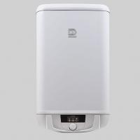 Demirdöküm Elektirikli Termosifon DT380S