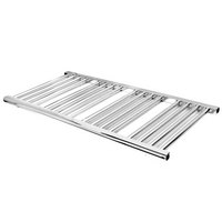 İmsan Havlupan Krom HP CHROME 50/120