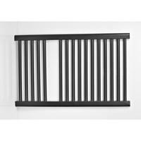 İnorava Siyah Havlupan 50x70