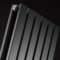 İthal Tabala Double Çelik Radyatör 1800/8