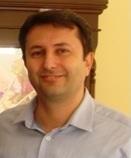 Dr. Ercan Çitil